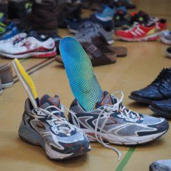 shoes-insoles